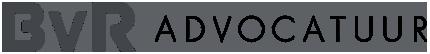 BvR footer logo