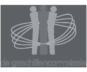 high trust logo